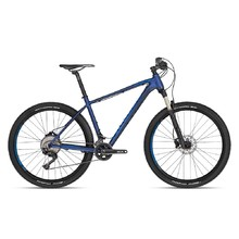 "Mountain Bike KELLYS THORX 70 27.5"" – 2018"