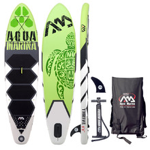 Paddle Board Aqua Marina Thrive - model 2018