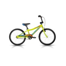 "Children's Bike KELLYS TRICK 20"" – 2016"