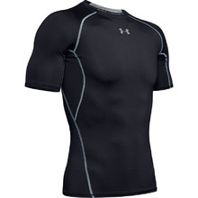 Men's Compression T-Shirt Under Armour HG Armour SS