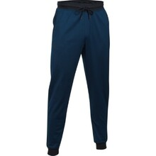 Men's Sweatpants Under Armour Sportstyle Jogger - Academy