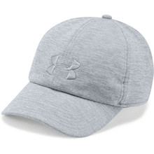 Baseball cap Under Armour Twisted Renegade Cap