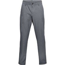 Men's Golf Pants Under Armour Takeover Vented Tapered - Zinc Gray