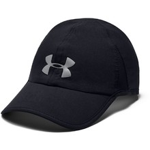 Baseball cap Under Armour Men's Shadow Cap 4.0