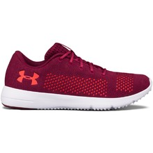 Women's Running Shoes Under Armour W Rapid