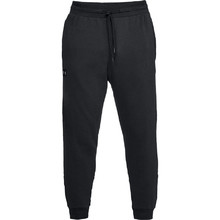 Men's Sweatpants Under Armour Rival Fleece Jogger - Black/Black
