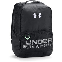 Children's Backpack Under Armour Boys Select