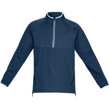 Men's Jacket Under Armour Storm Windstrike HZ