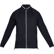 Men's Jacket Under Armour Storm Windstrike FZ