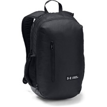 Backpack Under Armour Roland - Black