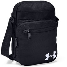 Crossbody Bag Under Armour - Black