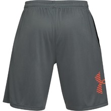 Men's Shorts Under Armour Tech Graphic Short Nov - Pitch Gray