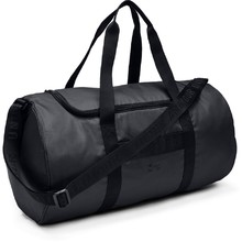 Duffel Bag Under Armour Favorite - Jet Gray