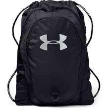 Sackpack Under Armour Undeniable SP 2.0 - Black