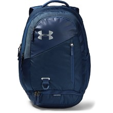 Backpack Under Armour Hustle 4.0 - Academy