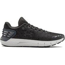 Women's Running Shoes Under Armour W Charged Rogue Storm
