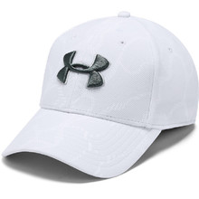 Baseball cap Under Armour Men's Printed Blitzing 3.0