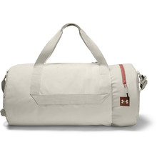Duffel Bag Under Armour Sportstyle - Summit White