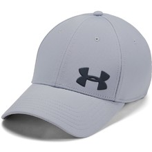 Baseball cap Under Armour Men's Headline 3.0 Cap