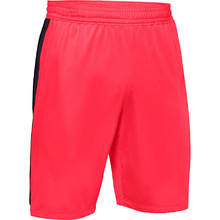 Men's Shorts Under Armour MK1 Graphic - Beta