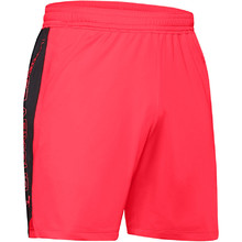 Men's Shorts Under Armour MK1 7in Graphic - Beta