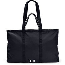 Women's Tote Bag Under Armour Favorite 2.0 - Black