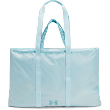 Women's Tote Bag Under Armour Favorite 2.0 - Rift Blue