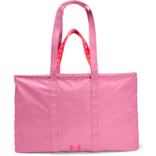 Women's Tote Bag Under Armour Favorite 2.0 - Lipstick