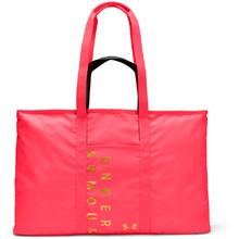 Women's Tote Bag Under Armour Favorite Metallic 2.0 - Beta