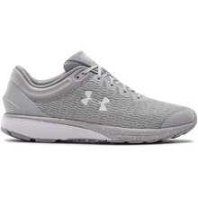 Men's Running Shoes Under Armour Charged Escape 3 - Mod Gray
