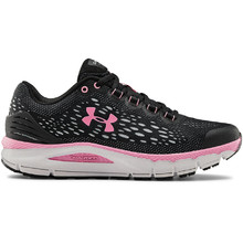Women's Running Shoes Under Armour W Charged Intake 4