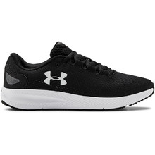 Women's Running Shoes Under Armour W Charged Pursuit 2