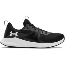Women's Training Shoes Under Armour Charged Aurora