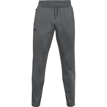 Men's Sweatpants Under Armour Fleece - Pitch Gray