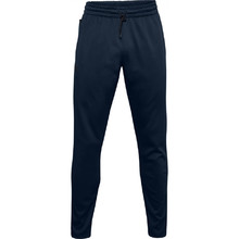 Men's Sweatpants Under Armour Fleece - Academy