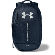 Backpack Under Armour Hustle 5.0 - Academy