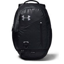 Backpack Under Armour Hustle 4.0 - Black