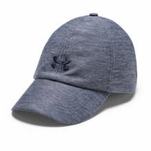 Baseball cap Under Armour Heathered Play Up Cap