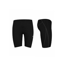 Unisex stretch pants Newline Base - compression