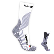 inSPORTline socks white