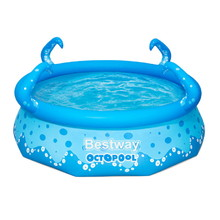 Swimming Pool Bestway Octopool 274 cm