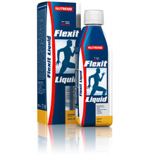 Joint Supplement Nutrend Flexit Liquid 500 ml