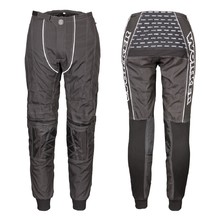 Motocross pants WORKER Razzor Senior