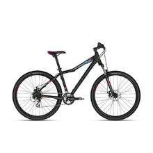 "Women's Mountain Bike KELLYS VANITY 30 27.5"" – 2018"
