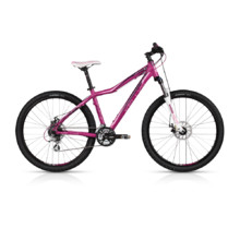 "Women's Mountain Bike KELLYS VANITY 30 27.5"" – 2017"