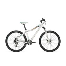 "Women's Mountain Bike KELLYS VANITY 50 27.5"" – 2018"