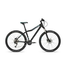 "Women's Mountain Bike KELLYS VANITY 70 27.5"" – 2018"