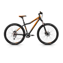 "Women's Mountain Bike KELLYS VANITY 70 27.5"" – 2017"
