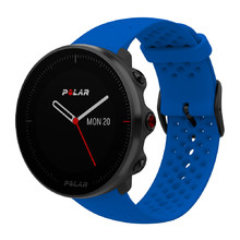 Sports Watch POLAR Vantage M Blue