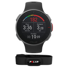 Sports Watch POLAR Vantage V HR